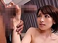 [WANZ-793] 黒人英会話NTR 紗々原ゆり