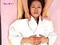 (wat013)[WAT-013] 性感チャンネル ダウンロード 33