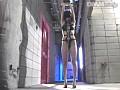 (wfb001)[WFB-001] 超本気AVシネマ 淫辱乱隷姫 ダウンロード 9
