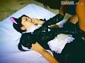あやつり人形調教記録 Marionette Lady#04 星野つぐみ サンプル画像9