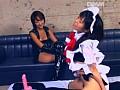 あやつり人形調教記録 Marionette Lady#05 星月まゆら 9