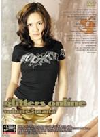 glitters online volume 3:nana ダウンロード