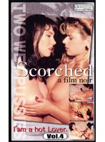 (wfo004)[WFO-004] Scorched a film noir VOL.4 ダウンロード