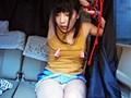 異常体液変態少女乳首狂い2章 3