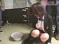 クロロホルムアナルレイプ TARGET 02