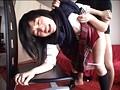 [WSN-010] 制服美少女狩り【仲咲かすみ】