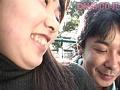 (wyq003)[WYQ-003] 素人ノーパン娘 前川ユウカ(仮名) 川瀬千夏(仮名) ダウンロード 11