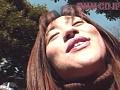 (wyq003)[WYQ-003] 素人ノーパン娘 前川ユウカ(仮名) 川瀬千夏(仮名) ダウンロード 29