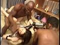 (xgzl00001)[XGZL-001] 黒人による少女レイプ事件映像 ダウンロード 16