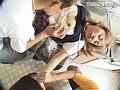 薬物姦淫[検証]10 心身喪失 クロロホルム レイプ