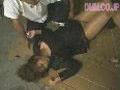 薬物姦淫[検証]21 心身喪失 クロロホルム レイプ 0