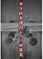 (xtzl001)[XTZL-001] 女子校生誘拐レイプ映像集 ダウンロード
