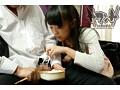 (xvsr00129)[XVSR-129] お嬢様の聖水 長瀬麻美 ダウンロード 2