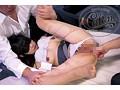 (xvsr00133)[XVSR-133] OL監禁ボディドール 美人OLの暴かれた裏営業 あいの美羽 ダウンロード 4