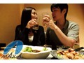 (xvsr00165)[XVSR-165] 【悲報】おひとり様OL、相席居酒屋に行くもエロい変態しかいないw 河井美香 ダウンロード 10