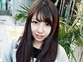 美・処女 BI-SHOJO 有花もえ 5