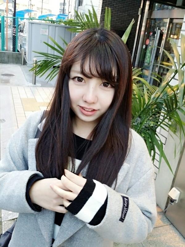 [美少女]「ラブレター Erina」(Erina)