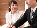 (xvsr00227)[XVSR-227] MAX-A専属女優が行く!!突撃路上逆ナンパDXDX ダウンロード 12