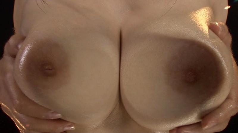 http://pics.dmm.co.jp/digital/video/xvsr00235/xvsr00235jp-1.jpg