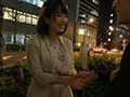 AV男優VS逆ナンパ素人 Hな勝負に勝てば波多野結衣に生中出しSEX!!