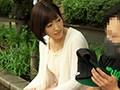 AV男優VS逆ナンパ素人 Hな勝負に勝てば水野朝陽に生中出しSEX!!のサムネイル