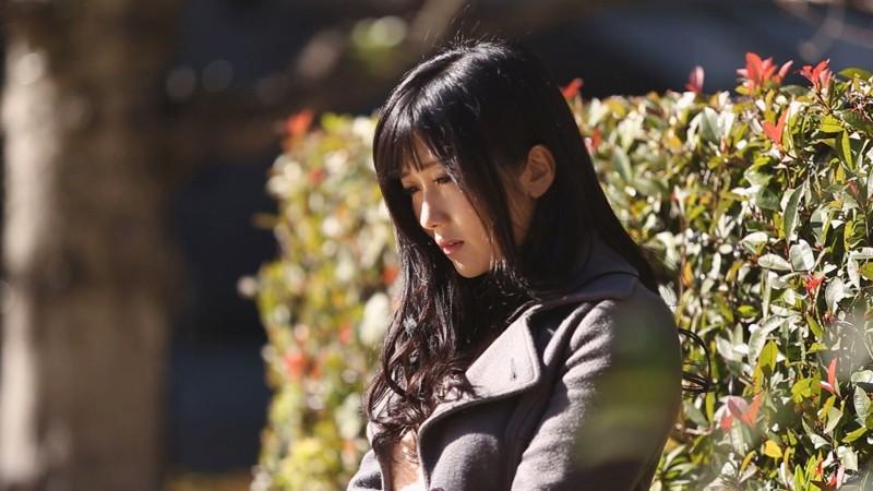 昼顔 ~花言葉は絆…そして情事~ 大槻ひびき の画像6