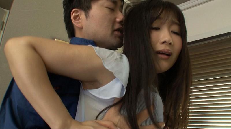 誘惑する人妻たち ~投稿された素人体験談~ 大槻ひびき の画像8