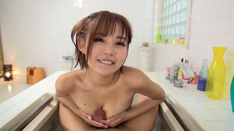 美少女泡姫桃源郷 極上のルックス最高級ソープ嬢 彩乃なな 画像11枚