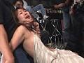 発禁 強姦・レイプ 2 集団レイプ サンプル画像 No.3