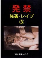 発禁 強姦・レイプ 3 素人面接レイプ ダウンロード