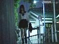 発禁 強姦・レイプ 15 クロロホルムレイプ サンプル画像 No.4