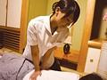(yami00035)[YAMI-035] 激撮!!密室でもえあがる 出張マッサージエステ嬢 2口説き堕とされたオンナたちの濃厚セックス生中出し ダウンロード 10