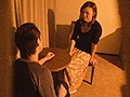 [YAMI-051] ガチ素人妻が恥じらいながら本気イキ!旦那に構ってもらえず欲求不満で愛液たっぷりのマ●コに中出し