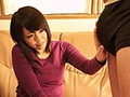 [YAMI-069] モニタリング検証 素人妻の赤面センズリ鑑賞 至近距離で勃起チ○ポ見せたらどうなる!? 2 中出し