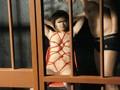 [YLWN-012] 募集!旦那に内緒でマゾ調教されたいM女なおばさま!いい年こいて目覚めちゃいませんか? 4時間