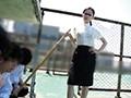 (ylwn00016)[YLWN-016] 生徒に脅迫されクラスでいたずら×襲われるおばさん女教師4時間 ダウンロード 15
