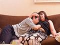 [YLWN-027] 年増おふくろ母子旅 4時間