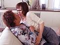 [YLWN-028] 母親が若い男に欲情してブチ込まれられちゃってる…4時間