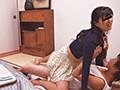 [YLWN-029] 飲み会で妻が酔った勢いで寝取られるか?秘実験盗撮 4時間