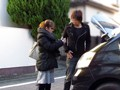 [YLWN-036] おばさんナンパ 美熟女中出し交渉4時間