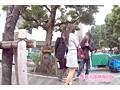 (ymdd00072)[YMDD-072] ゲッチュ 巨チンオネエの素人娘ナンパ!! ダウンロード 12