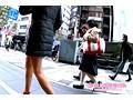 [YMDD-072] ゲッチュ 巨チンオネエの素人娘ナンパ!!