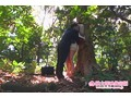 [YMDD-085] 極秘来日 アリス・クリスティーン・岡村 「ナマハメダイスキ!」 英国美女ベスト6時間!