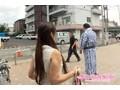 (ymdd00091)[YMDD-091] ヤリマンワゴンが行く!! ハプニング ア ゴーゴー!!高瀬杏とリズの珍道中 高瀬杏 ダウンロード 12