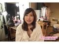 (ymdd00092)[YMDD-092] 道産子Gカップ巨乳桜ちなみを24時間イカす!!初夜の初夜ウェディング!!約50絶頂パターンの敏感花嫁 ダウンロード 1
