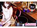[YMDD-117] 坊主バー セクシー女優の駆け込み寺 涼川絢音