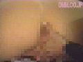 (ymi001)[YMI-001] 超過激超卑猥本国未発表米国輸入品 米国輸入闇市場 其ノ壱 ダウンロード 15