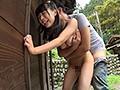[YOGU-045] 湯あがりぺちゃぱい バスタイム#7 少女、パイパン、貧乳、黒髪まるっと8時間