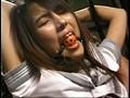 少女虐待映像集sample13