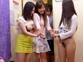 [YRMN-001] ヤリマン3名に囲まれた地味女子は合コンでヤリマン化するのか? まいちゃん